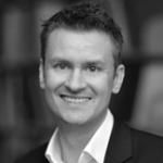 Dr. Jan Helge Guba